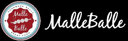 Malle Balle Logo